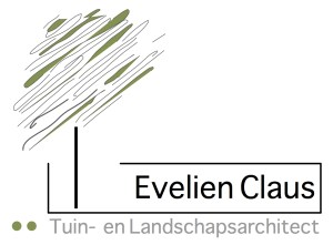 Tuinarchitect_geel_logo