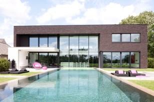 tuinarchitect_voorbeeld_zwembad