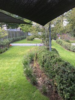 speelse tuin h