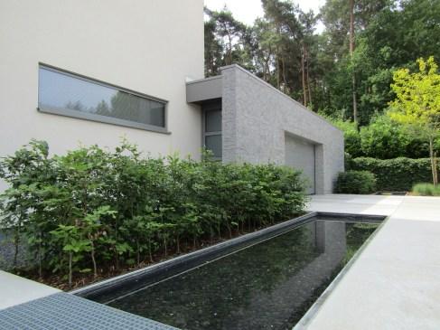 Tuinarchitect_geel_voorbeeld_water_in_de_tuin2