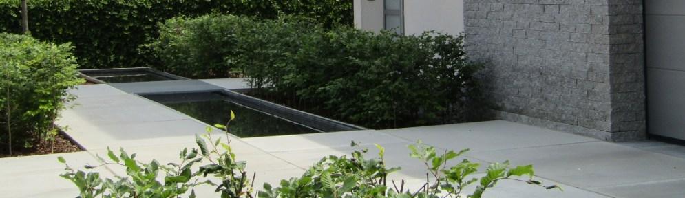 Tuinarchitect_geel_voorbeeld_water_in_de_tuin4