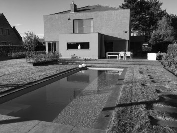 Tuinarchitect_geel_water_in_de_tuin7