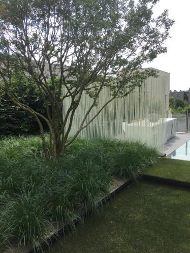 Voorbeeld_speelse_tuin_tuinarchitect_geel1