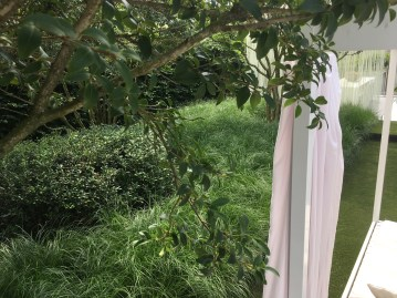 Voorbeeld_speelse_tuin_tuinarchitect_geel3