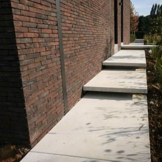 zwevende_trap_beton