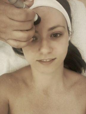 face-treatment