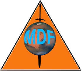 Defense Force Mars Logo-1c