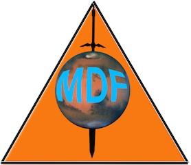 Mars Defense Force Logo-1c