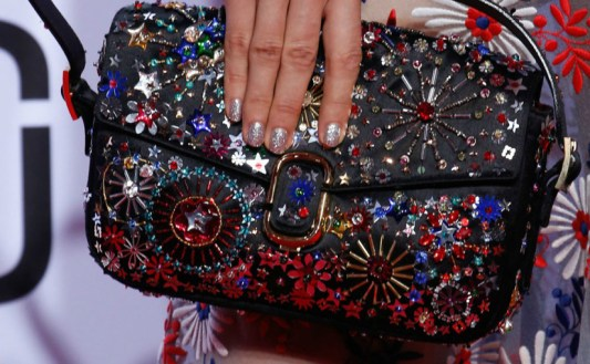 marc-jacobs-spring-2016-bags-201
