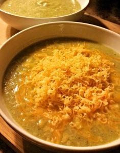 featured_brocoli_soup_web