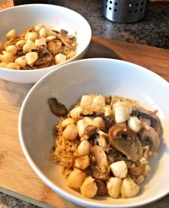 Featured_Sauteed_Mushrooms_and_Scallops