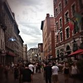 montreal_006
