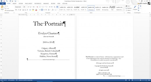 002-Print-Layout-View.png