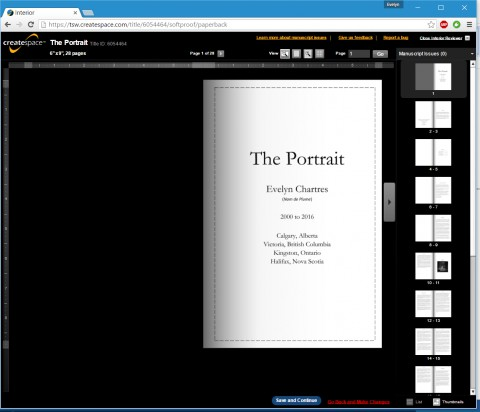 009-CreateSpace-Preview.png