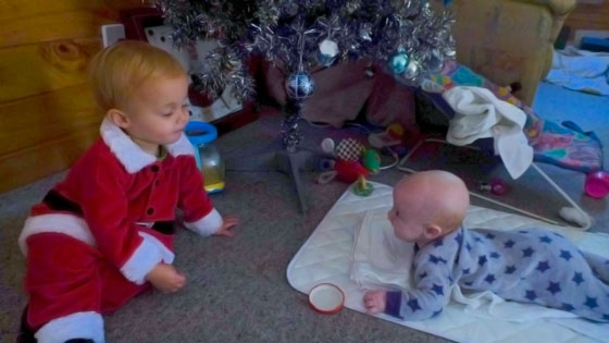 P1010959-boys-at-christmas