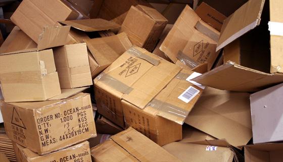boxes-560x320px