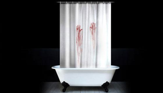 scary-bath