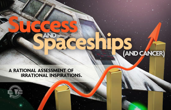 success-and-spaceships