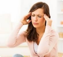 la technique alexander pour les maux de tête