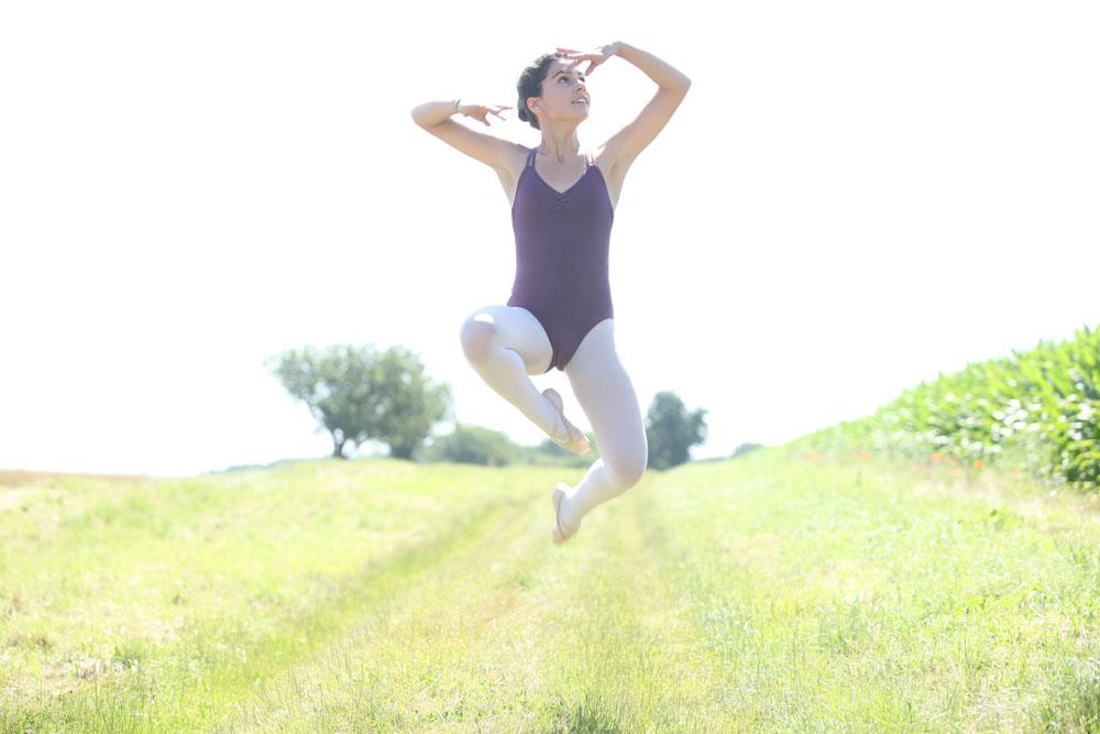 Equilibre et posture