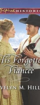 His Forgotten Fiancee