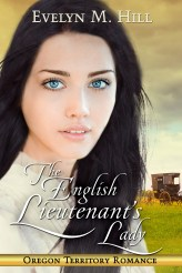 The English Lieutenant's Lady