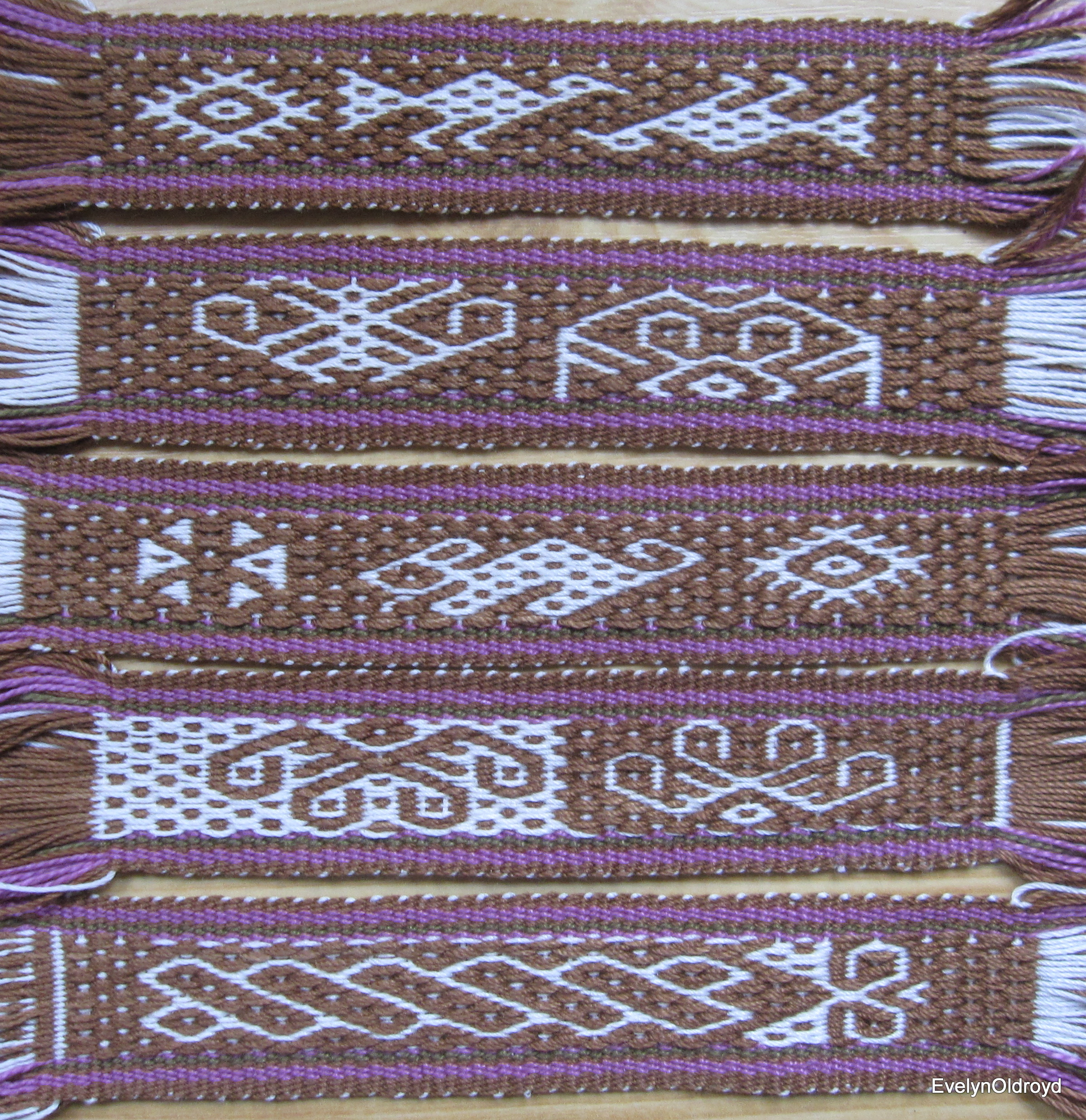 rigid heddle loom diagram ford f 350 fuse 8 harness weaving patterns get free image about wiring