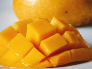 Mango – The World's Healthiest Fruit