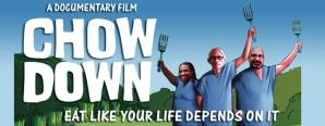Chow Down: Reversing Heart Disease and Diabetes on a Plant-Based Diet