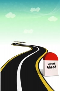 Speed Bumps Come to Slow You Down – Keep Moving