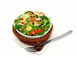 Why I Eat a Vegan / Plant-Based Diet