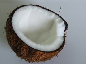 Disease Prevention and Treatment Uses for Coconut Oil