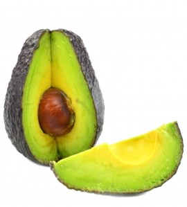 The Avocado, An Amazing Superfood