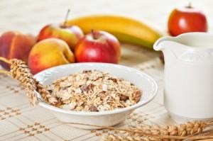 bowl-of-muesli-for-breakfast