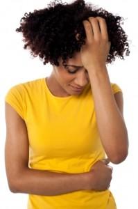 young-woman-headache