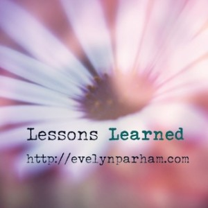 lessons-learned-2013