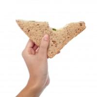 Your Brain's Silent Killers (Wheat, Carbs, and Sugar) | Grain Brain Book Review