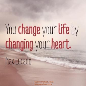 change-life-change-heart