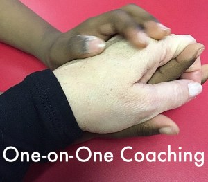 one-on-one-coaching