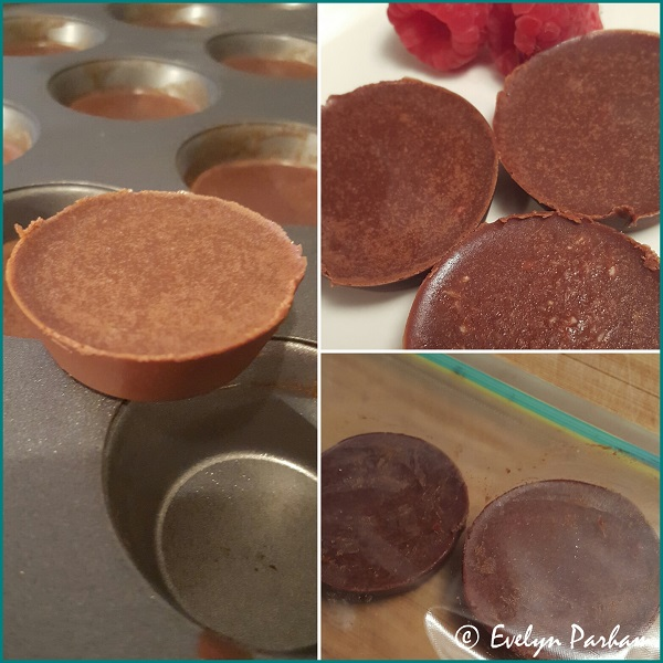 chocolate-peanut-butter-fat-bombs