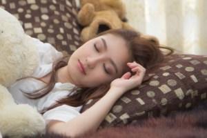 7 Ways to Get the Best Sleep Ever