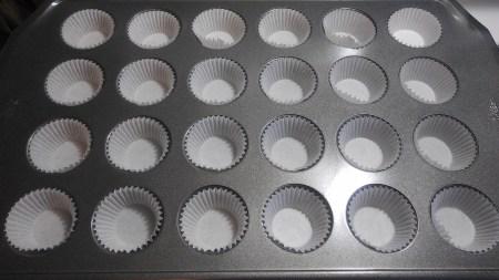 mini-cupcake-pan