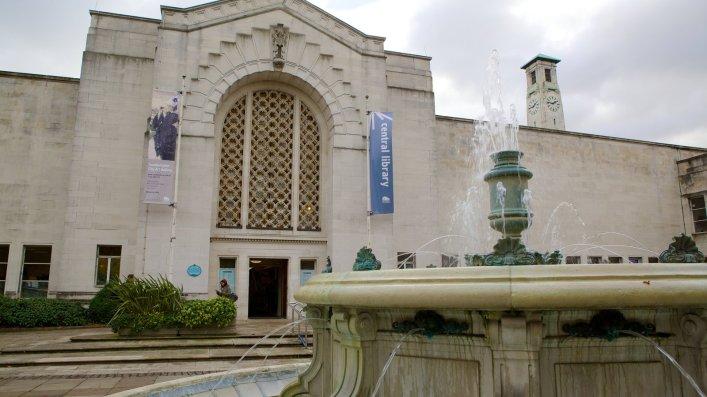 59012-Southampton-City-Art-Gallery