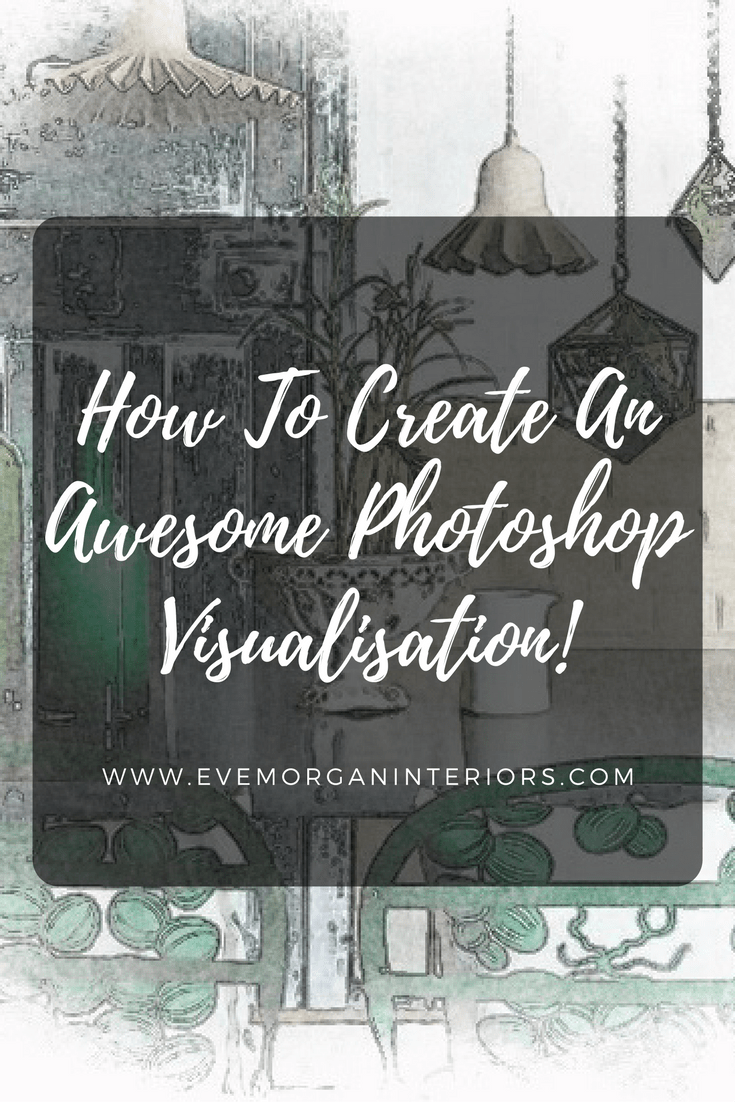 Photoshop visualisation graphic.png