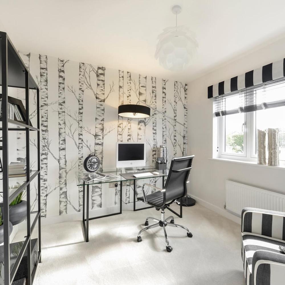 Home office lighitng 4.jpg