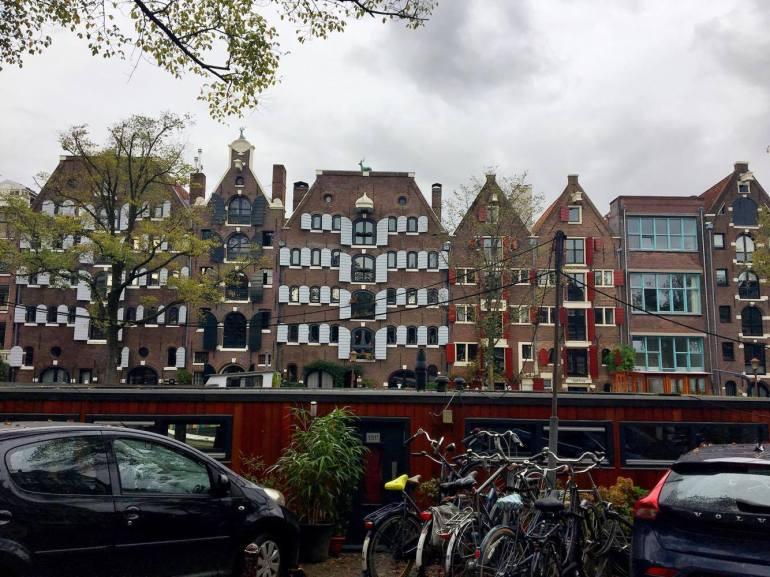 Amsterdam 2.jpg