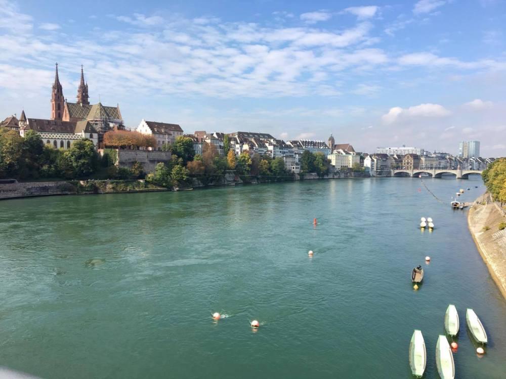 Basel water 3