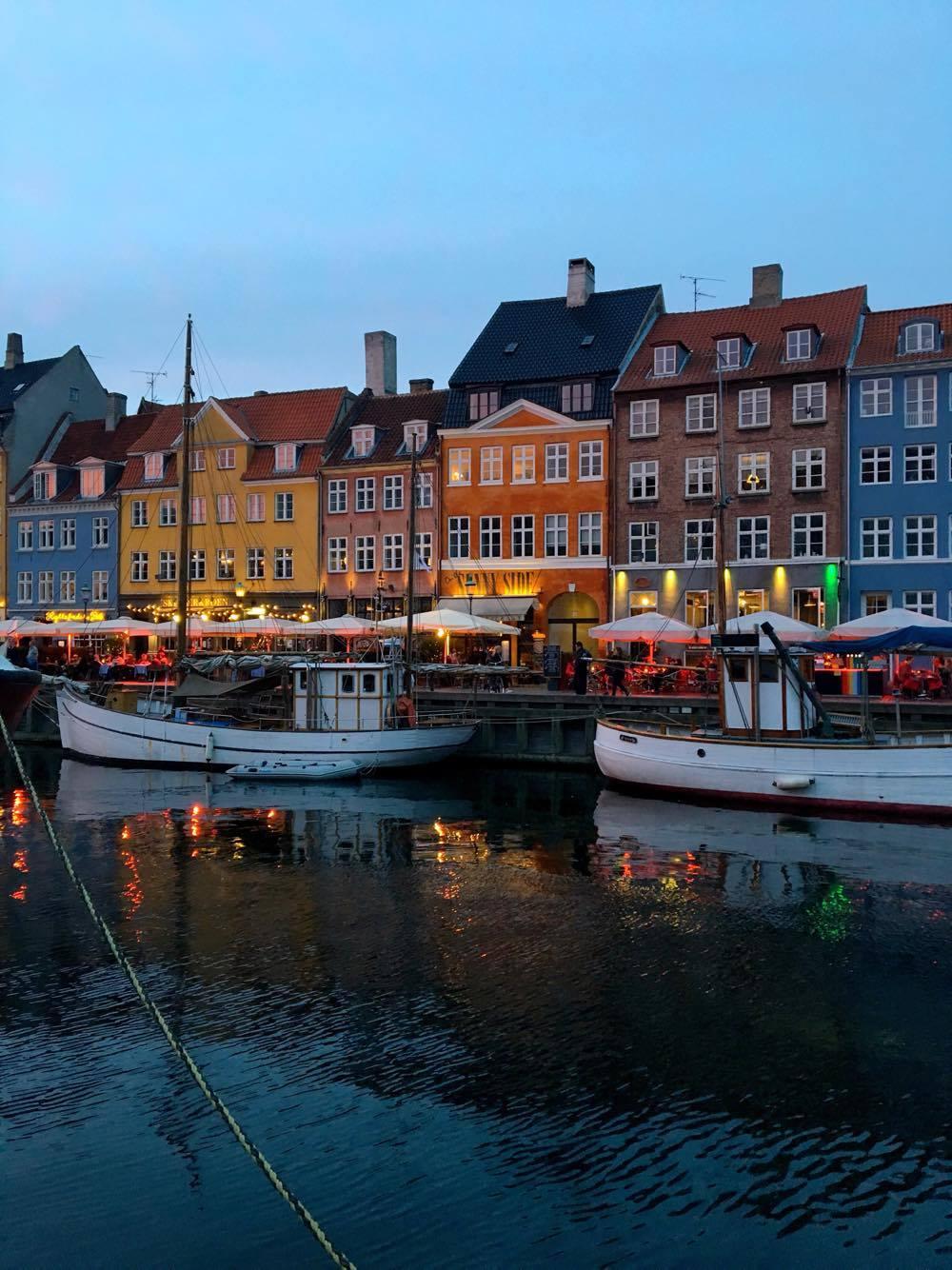 Copenhagen 1.jpg