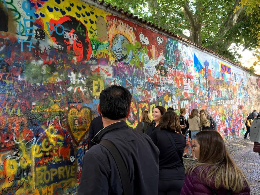 Prague Lennon wall.jpg