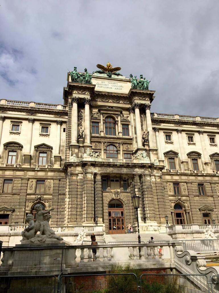 Vienna 4.jpg